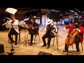 Belgorod music fest I     Айдар Гайнуллин,Борислав Струлев,Эмиль Кадыров