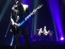 MUSE@Arena Riga 2012 - Save me