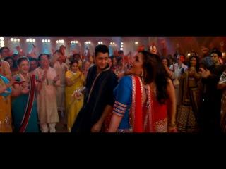 Tooh - Gori Tere Pyaar Mein | Красавица, ты моя любовь (2013)