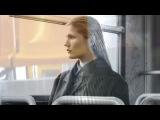 Katja (Brave Models Milan) by Benuchi Photography