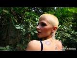 Joslyn James - Juicy Joslyn
