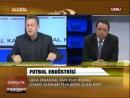 Ekopolitik 912014 - Hakan Hanoğlu  Ulusal Kanal