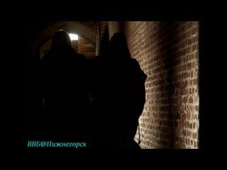 BBC «Что такое свет (1) - Да будет свет» (Документальный, 2004)