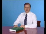 предвыборная речь Мэра г. Харькова Михаила Добкина (Давай по новой, Миша, всё хуйня)