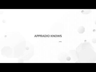 Pioneer AppRadio 3
