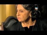 ATV-NOV-25-02-2014-GABRIELA-parte-4_ATV.mp4