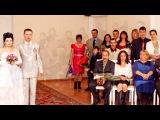 свадьба!!!!!!! под музыку Дмитрий Юрич - Крепко обнимет тебя между прочим... Picrolla