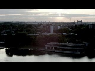 Отбросы Misfits сезон 5 серия 2 Озвучка Кубик в Кубе