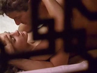 Julia Roberts Hot / nightclick.org