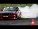«Дрифт» под музыку Teriyake Boys  - tokio Drift (ost форсаж 3). Picrolla