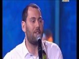 Семён Слепаков: Обращение к Акционерам Газпрома (Сольный концерт)