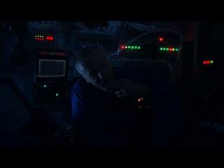 Чужие из бездны / Aliens of the Deep (2005)