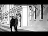 Зимняя фотосессия под музыку Lara Fabian - Meu Grande Amor. Picrolla