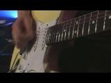 Schiller mit Heppner &amp Isgaard - Dream Of You (live)