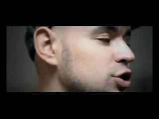 Клип Рем Дигга - Белые Банты (без цензуры)