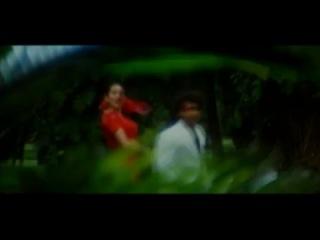 армянский прикол ,Звезды индийского кино танцуют под армянские песни!!!