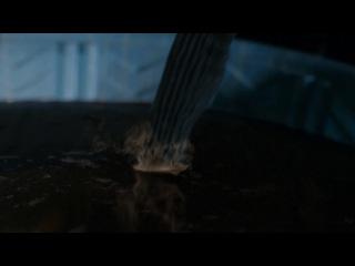 Быть Человеком  трейлер к первым трем сериям 4 сезона