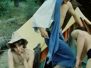 Пацаны (ленфильм 1983)