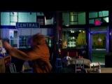 Карательный отряд (2013) Стивен Сигал