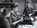Большие и маленькие (1963)