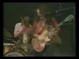 Free - Moonshine live (Paul Kossoff)(1970-71гг.).