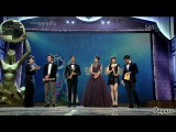 121130 | Suzy - Red Carpet + Popular awards | Blue Dragon Film Awards 2012