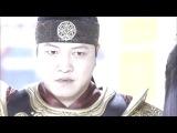 [Dorama Mania] Императрица Ки / Empress Ki / Ki Hwanghoo 27 из 50
