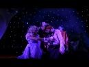 Стриптиз шоу 18+ - Пак 7, видео 32 ( Marcello Bravo & Hally Thomas - Villach 2011 Alice Im Wunderland )