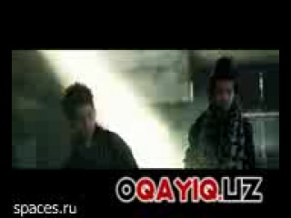 kelajak_gr_-_boylik-oqayiq