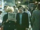 Отрывок из фильма Бегство мистера Мак-Кинли, 1975 год.