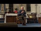 Mick O'Brien- Thomond Bridge and The Blackbird hornpipes