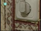 Дім на заздрість усім - 01.11.2012