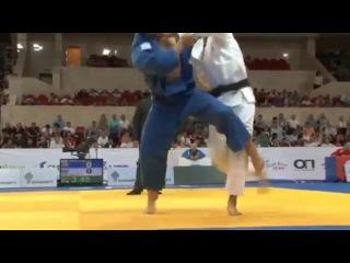 Japance Judo - Nice Judo