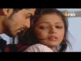 Maaneet VM - For the first time