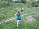 Катя Романюк фото #44