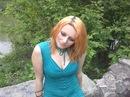 Катя Романюк фото #41