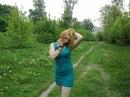 Катя Романюк фото #50