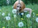 Катя Романюк фото #42