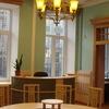 Biblioteka Ekonomicheskogo-Fakulteta
