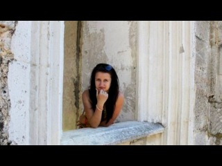 «кусочек счастья)» под музыку blue foundation - eyes on fire (zeds dead remix vip) [dub step/8-bit] [label: deadbeat digital] [release date: 2011-02-03]. picrolla