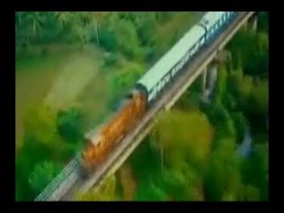 Chennai Express / Ченнайский экспресс 2013 -- песни-отрывки