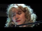 Nellie McKay - Listen Here
