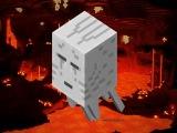 Gta 4 load. Minecaft edition. By RespekT86 vk.com/hitmanx