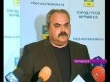 Поддержим Крым ( эфир от 17.02.14)