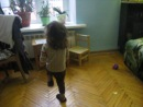 Шурочка...танец намба_ту