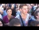 MAXIDROM 2013 30 Seconds to Mars – Closer to the Edge ( live) 720