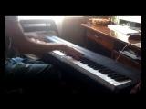 Requiem for a Dream (Advanced) Piano cover/Реквием по Мечте на Пианино