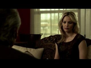 Абсолютное зло / Meeting Evil (2011) f,cjk.nyjt pkj