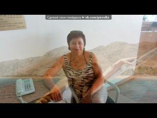 «Израиль 2012» под музыку Израильские песни - Хава нагила. Picrolla