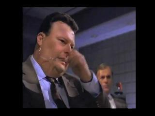 Шэрон Стоун на кастинге! из фильма Основной инстинкт!